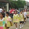 Nutrition Month 2010 - 00012