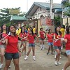 Nutrition Month 2010 - 00005