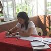 Parent Teacher Conference November 20, 2010 - 21