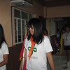 Scouting 2010 - 002