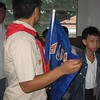 Scouting 2010 - 007
