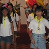 Scouting 2010 - 018