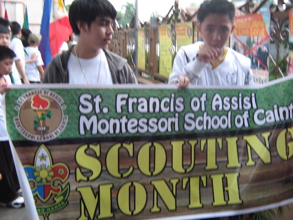 Scouting 2010 - 001