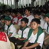 Scouting 2010 - 024