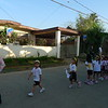 SFAMSC Siglakas 2010-2011
