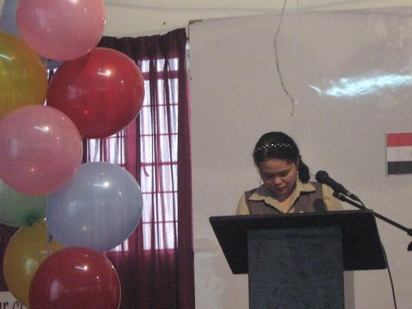 Foundation Day 2010 - 289