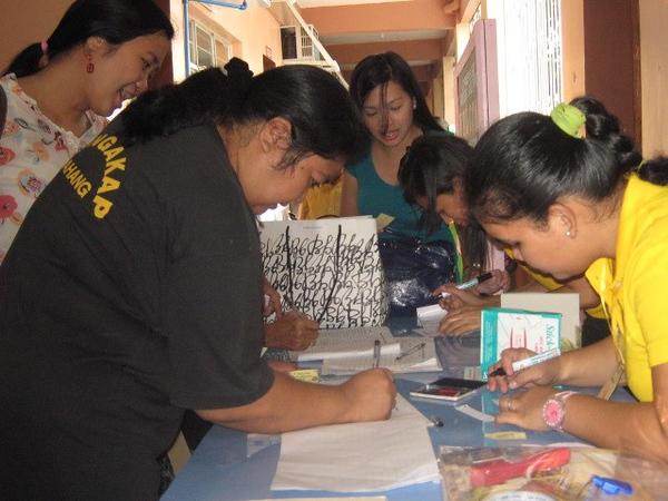 Foundation Day 2010 - 280