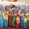 Foundation Day 2010 - 292