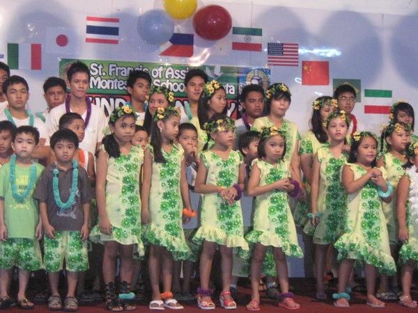 Foundation Day 2010 - 296