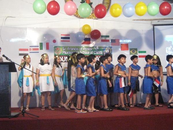 Foundation Day 2010 - 299