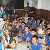 Foundation Day 2010 - 285
