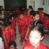 Foundation Day 2010 - 284