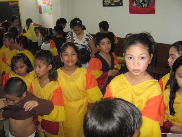 Foundation Day 2010 - 283