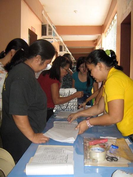 Foundation Day 2010 - 279
