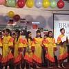 Foundation Day 2010 - 307