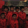 Foundation Day 2010 - 306