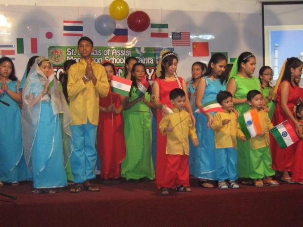 Foundation Day 2010 - 293