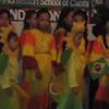 Foundation Day 2010 - 313
