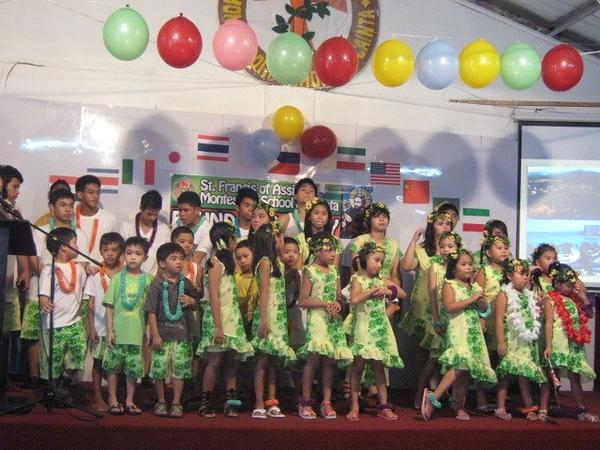 Foundation Day 2010 - 295