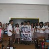 Student Council Election 2011-2012 - 03
