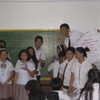 Student Council Election 2011-2012 - 12