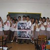Student Council Election 2011-2012 - 04