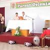 Parents Orientation 2011- 2012  - 003