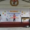 Summer Program Culminating Activity 2011  - 19