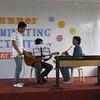 Summer Program Culminating Activity 2011  - 11