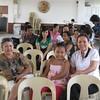 Summer Program Culminating Activity 2011  - 06