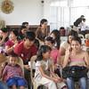 Summer Program Culminating Activity 2011  - 03