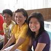 Summer Program Culminating Activity 2011  - 18
