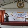 Summer Program Culminating Activity 2011  - 09