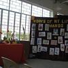 Summer Program Culminating Activity 2011  - 20