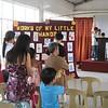 Summer Program Culminating Activity 2011  - 10