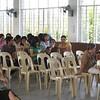 Summer Program Culminating Activity 2011  - 02