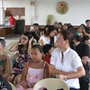 Summer Program Culminating Activity 2011  - 13