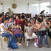 Summer Program Culminating Activity 2011  - 04