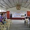 Summer Program Culminating Activity 2011  - 15