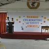 Summer Program Culminating Activity 2011  - 08