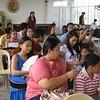 Summer Program Culminating Activity 2011  - 05