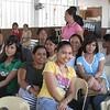 Summer Program Culminating Activity 2011  - 07