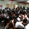 High School Recollection 2010 - 05