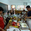 Nutrition Month 2011 - 06