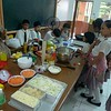 Nutrition Month 2011 - 03