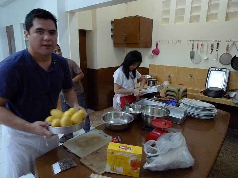 Nutrition Month 2011 - 01