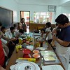 Nutrition Month 2011 - 05