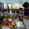 Nutrition Month 2011 - 04