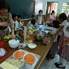 Nutrition Month 2011 - 02