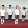 Pre School Nyan-Nyan Dance - 03